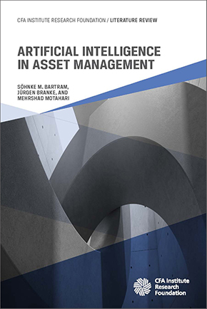 Artificial Intelligence in Asset Management