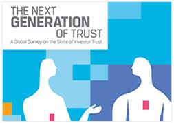 trust_survey.jpg