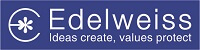 Edelweiss - Ideas create, values protect