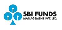 SBI Funds Management PVT. LTD.