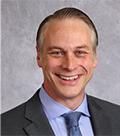 Christopher Cannon, CFA